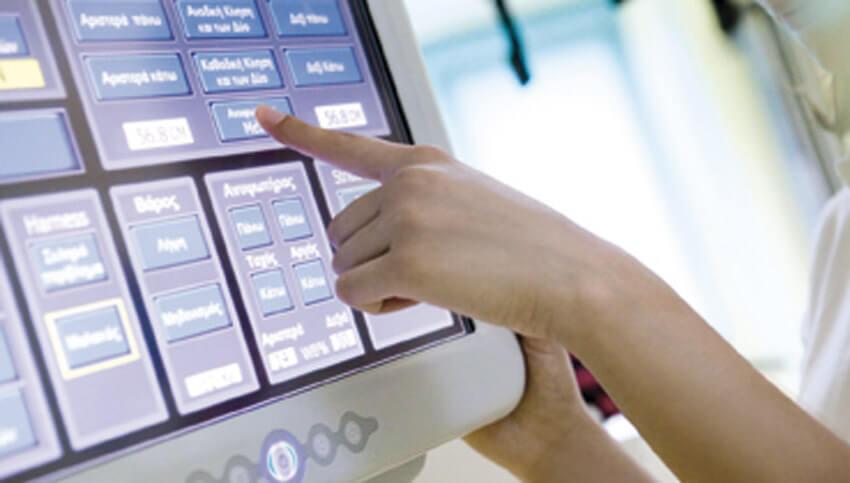 Современное реабилитационое оборудование в медицинском центре Европы - Эвексия